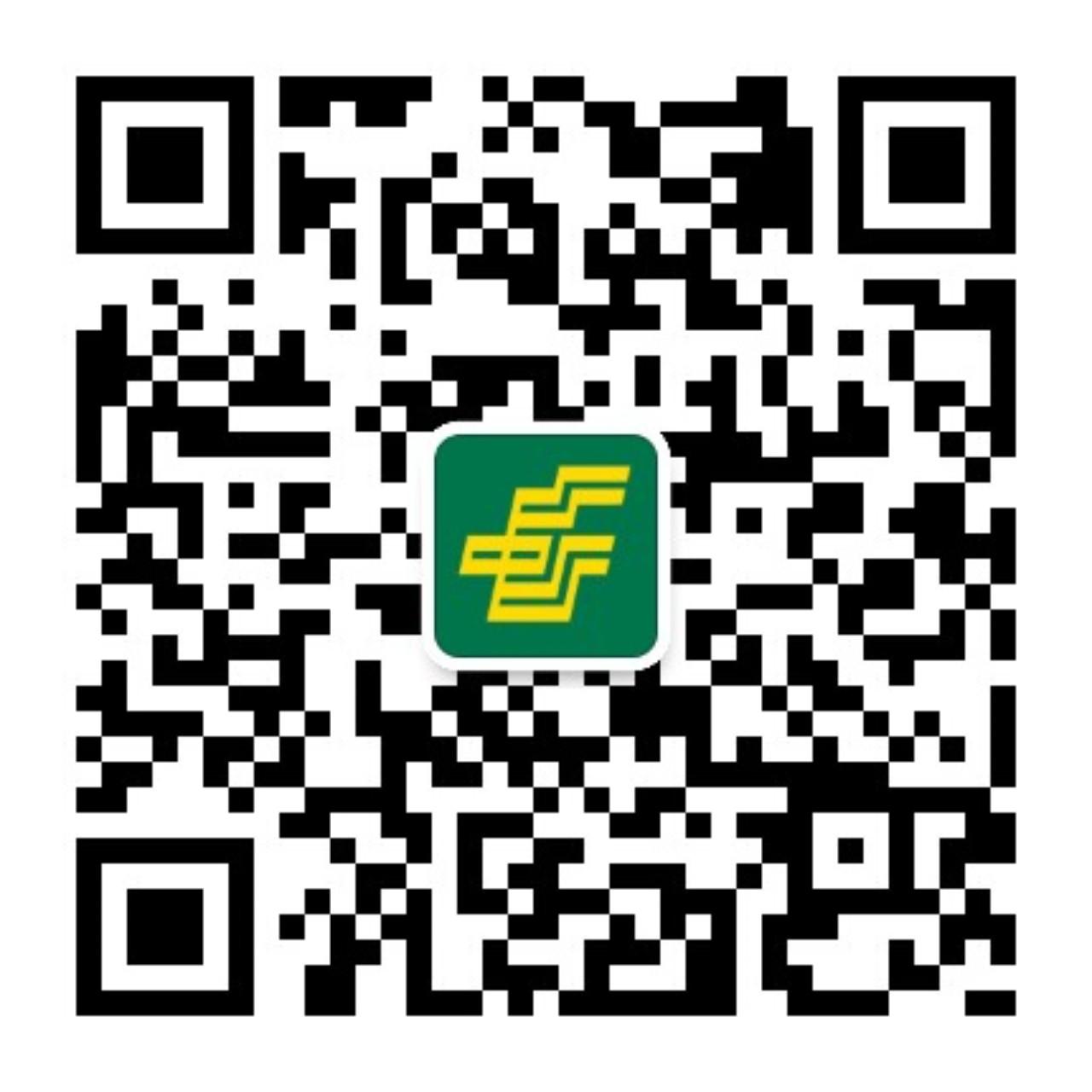 中国邮政APP涵盖查邮件、EMS寄递、报刊订阅、主题邮局、车务代办等多模块,随时随地享受邮政特色服务。