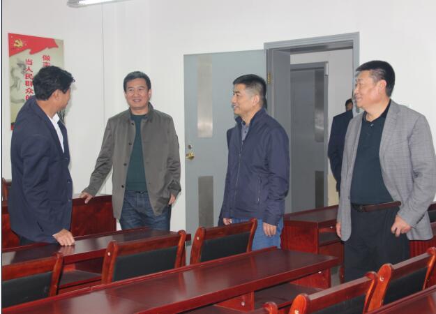 中国邮政网络培训学院_cpou中国邮政网络学院_邮政员工收入查询